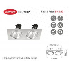 CE-light-CE-7012-Metal-Halide-Armaturler