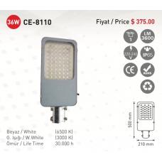 CE-light-CE-8110-Sokak-Atolye-Benzinlik-Kuyumcu-Armaturleri