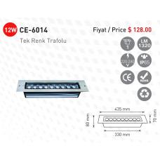 CE-light-CE-6014-Tek-Renk-Trafolu-Led-WallWasher